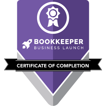 bookkeeper-business-launch-certificate-of-completion.png