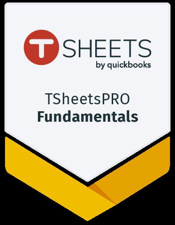 Tsheets Pro Fundamentals.png