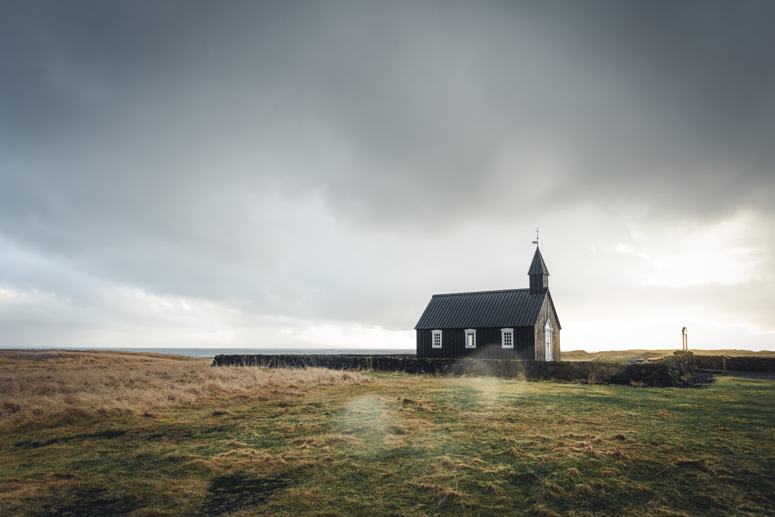 Christianity is Inconvenient. (And Why That's a Good Thing.)
