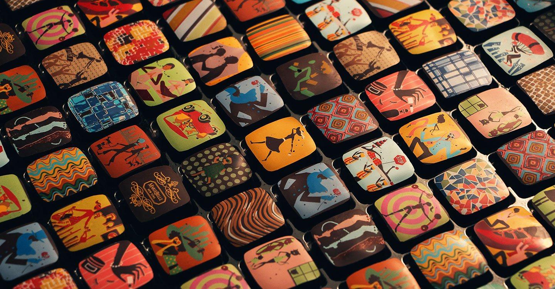 our_chocolates.jpg