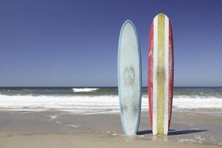 Beach Picnic 8.jpg