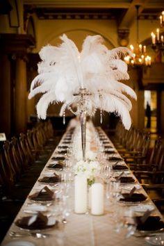 2e74ec1519d9e4bfc5c65160a5acd3ba--ostrich-feathers-white-feathers.jpg