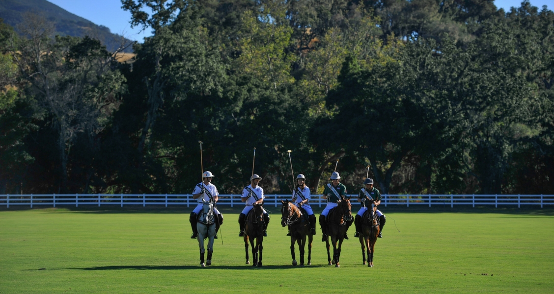 Santa-Barbara-Polo-Team-on-Polo-Field.jpg