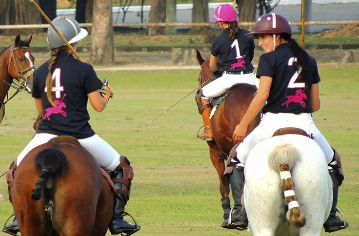 women-can-play-polo.jpg