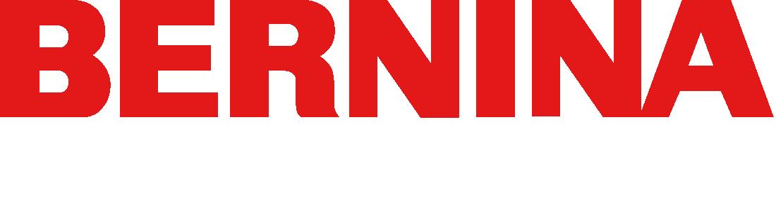 BERNINA_logo_claim_white_belowR_pantone.png