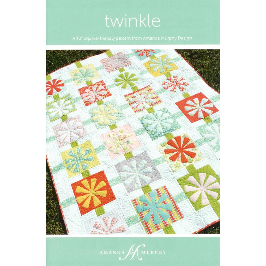 twinkle pattern square.jpg