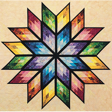 Prismatic Star square.jpg