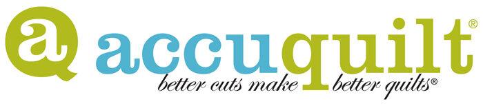 AccuQuilt_logo-4c copy.jpg