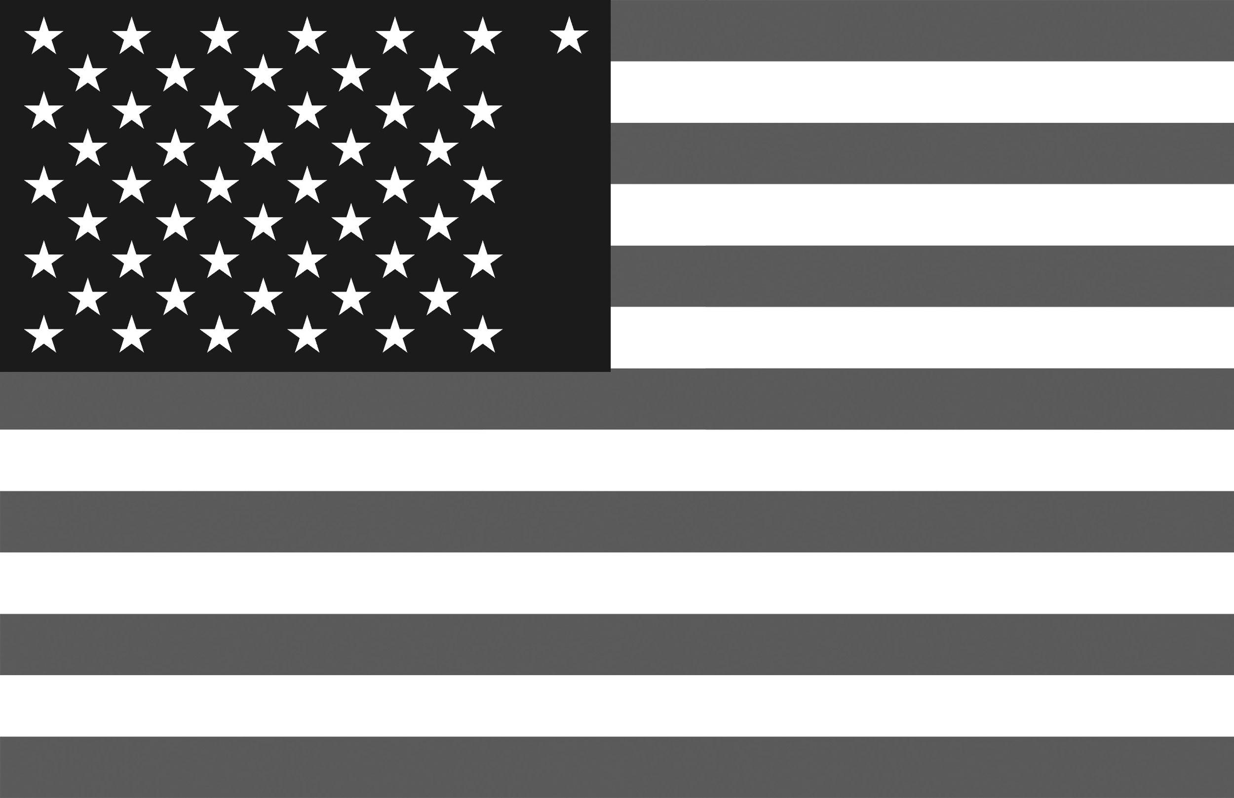 Flag-up.jpg