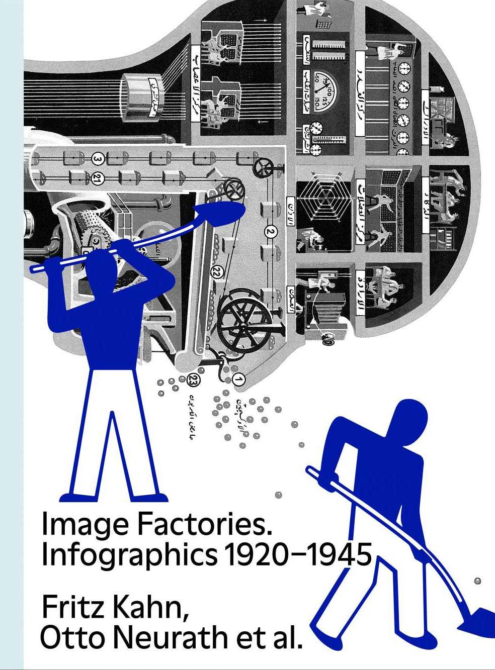 image_factory.jpg
