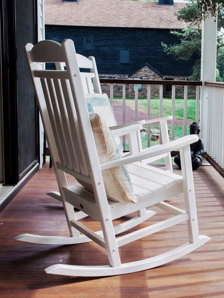 Front+Porch+Rockers.jpg