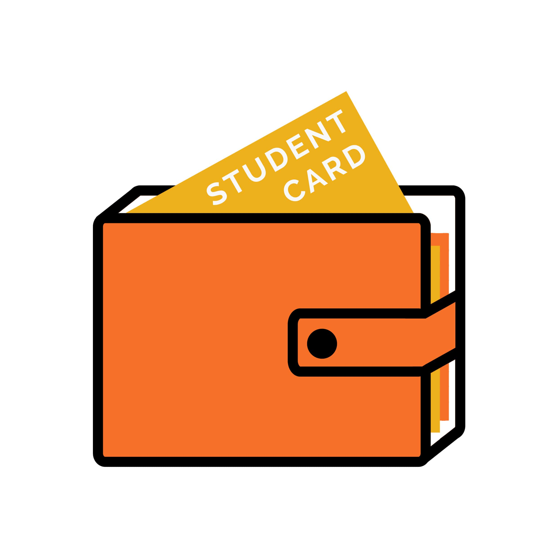 Students Hostage-min.jpg
