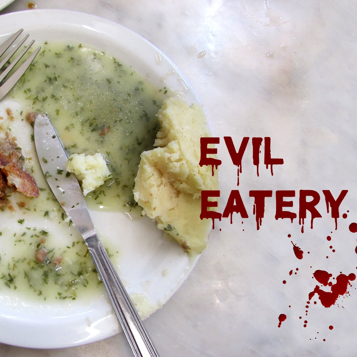 EVIL EATERY WEBSIT SQUARE copy-min.jpg