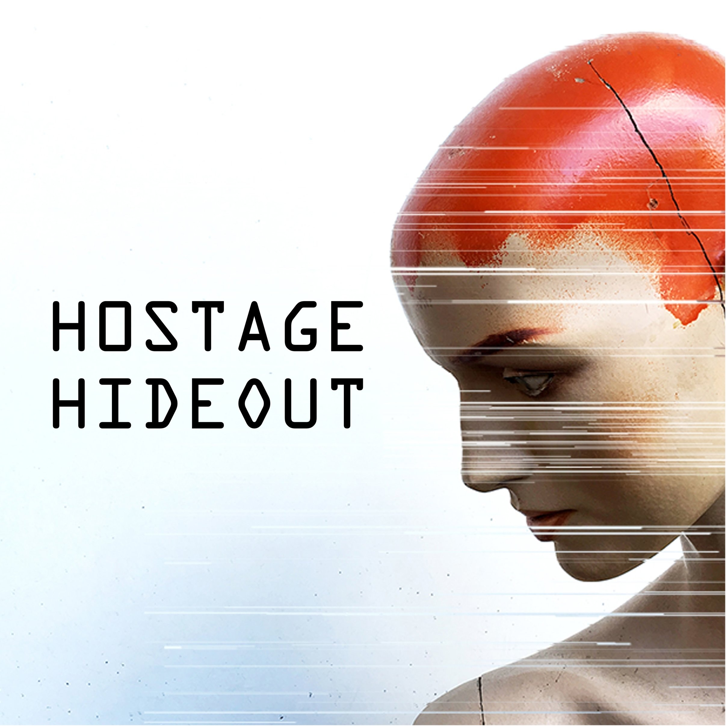Square+Hostage-min.jpg