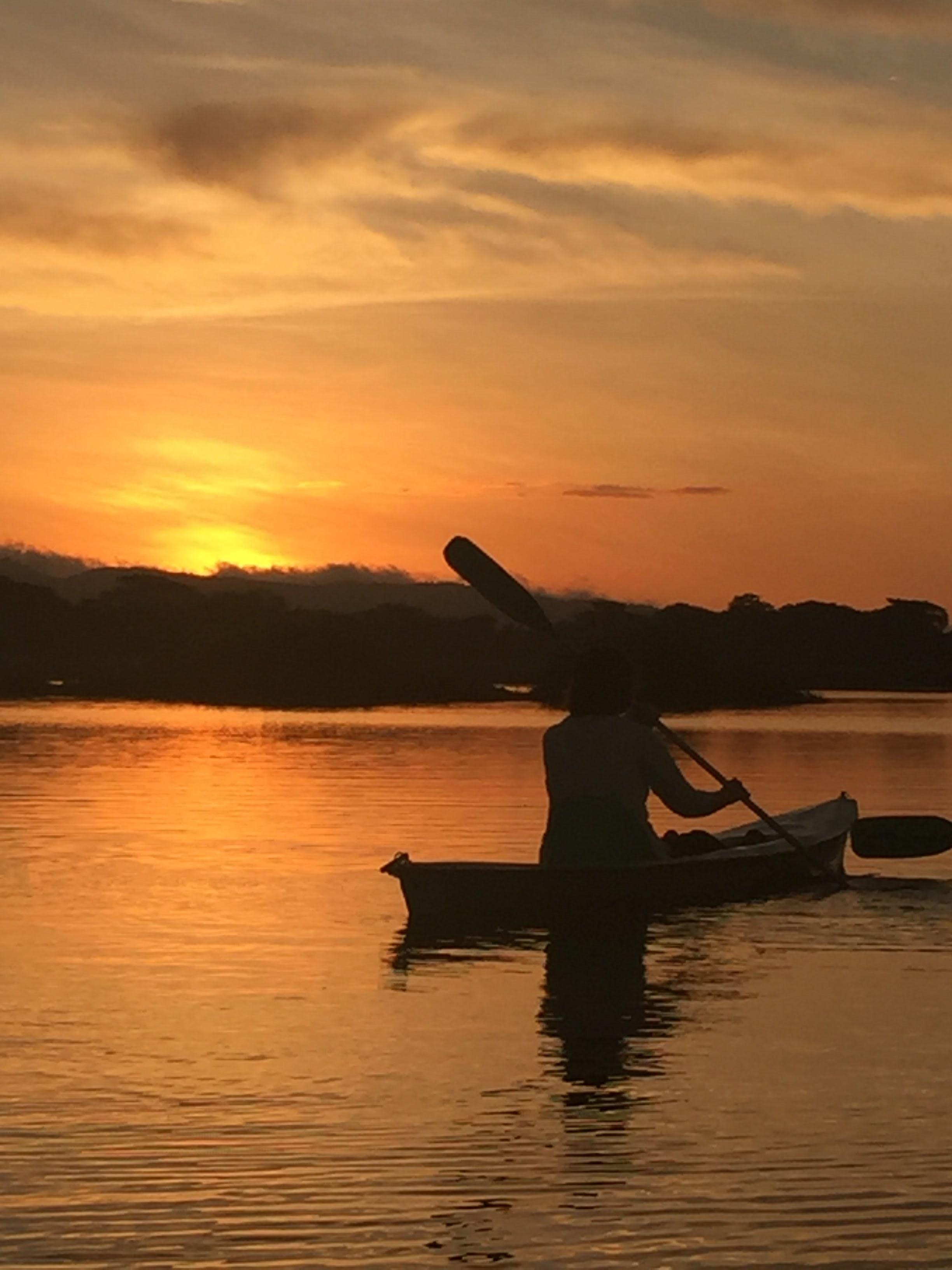 sunrise kayak.jpg