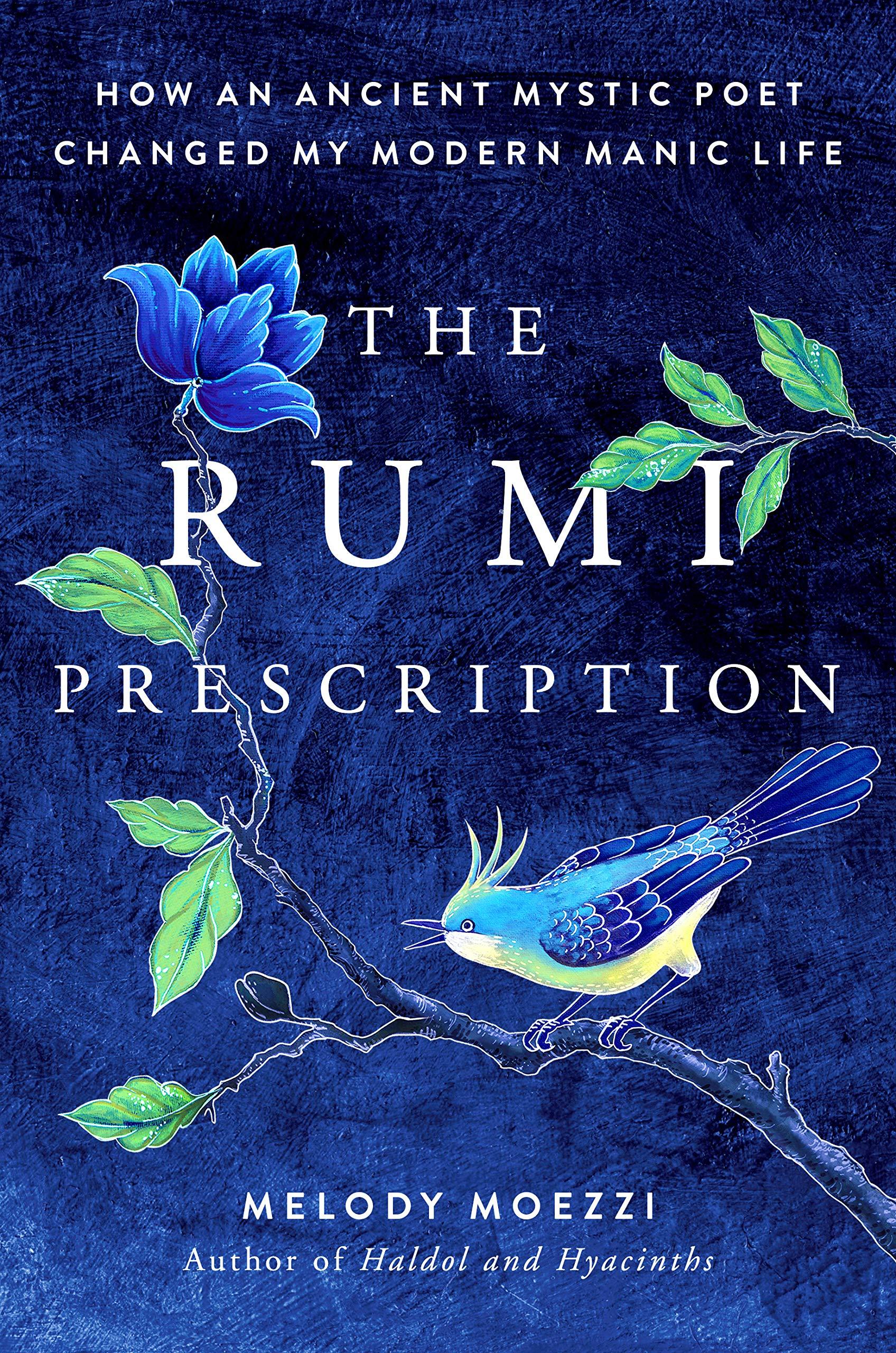 the_rumi_prescription.jpg