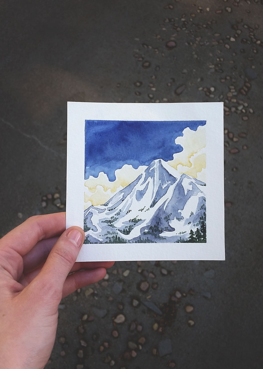 Fisher_mountain2.jpg