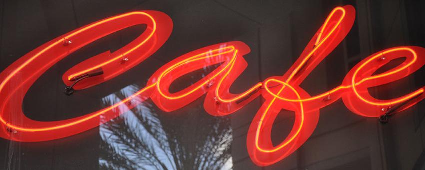 cafe-sign-homepage.jpg