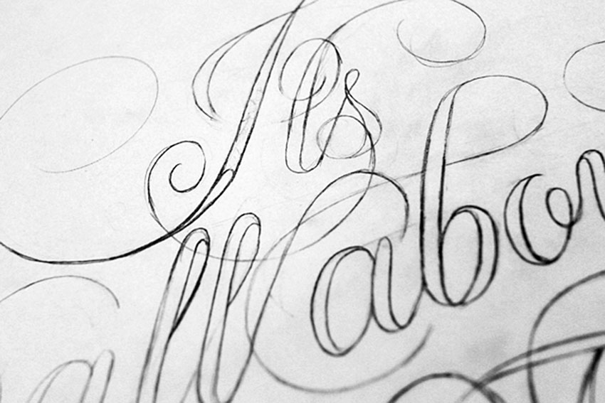 It's all about type
