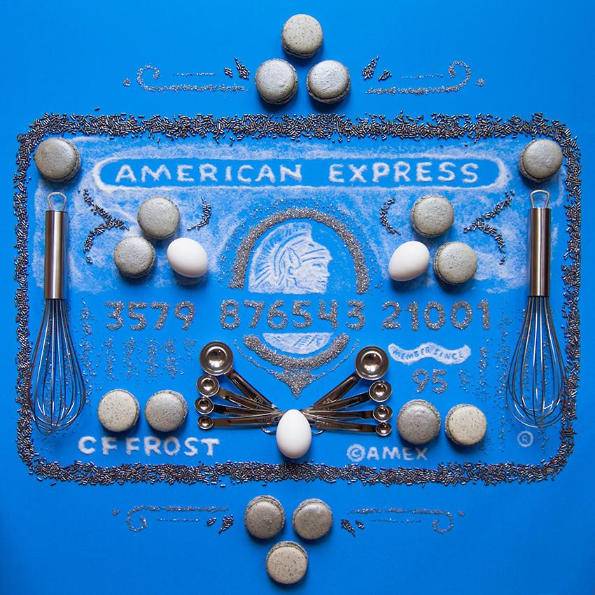 American_Express_Social_Card_Art_Series_Platinum_Card-850x850.jpg