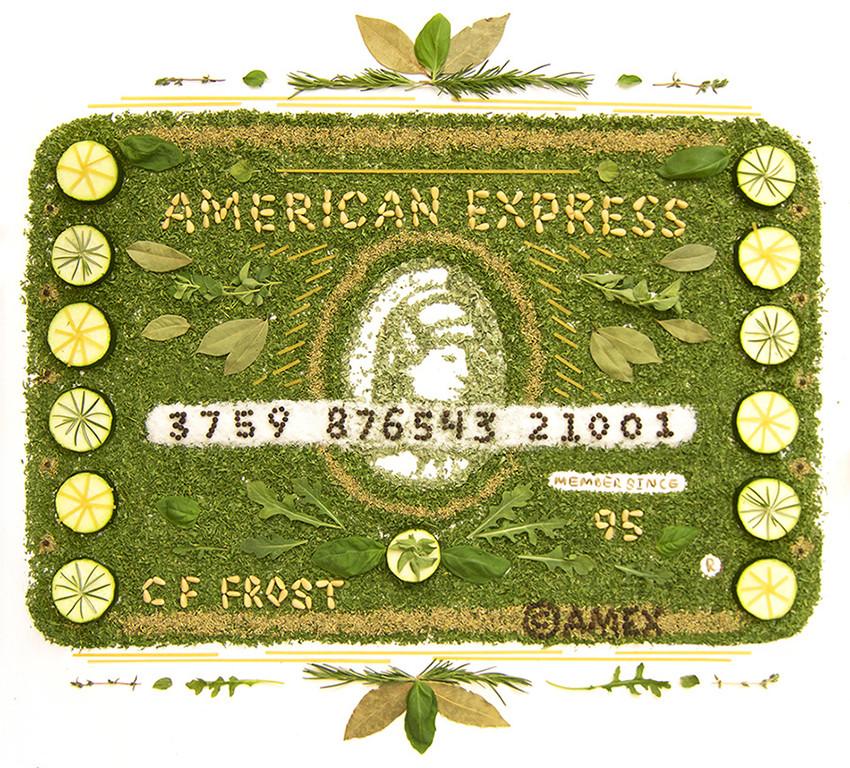 amex-green-card-becca-clason-850x768.jpg