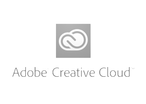 adobe_creative_cloud_logo.png