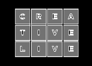 logo_0009_Layer-2.png