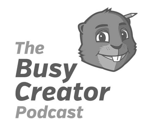 TheBusyCreator.png
