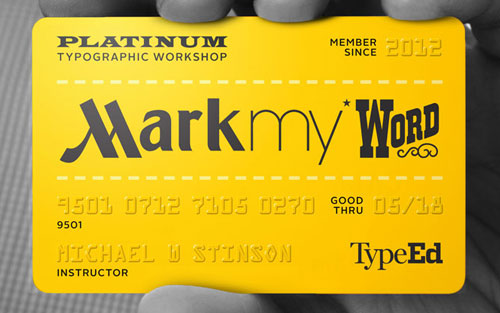 mark-my-word-thumbnail.jpg