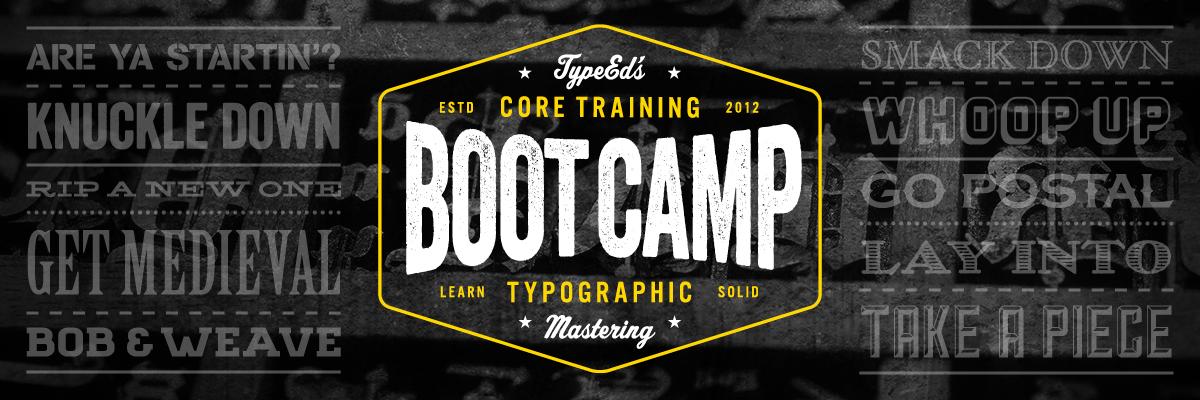 te_bootcamp-ct_1200x400.jpg