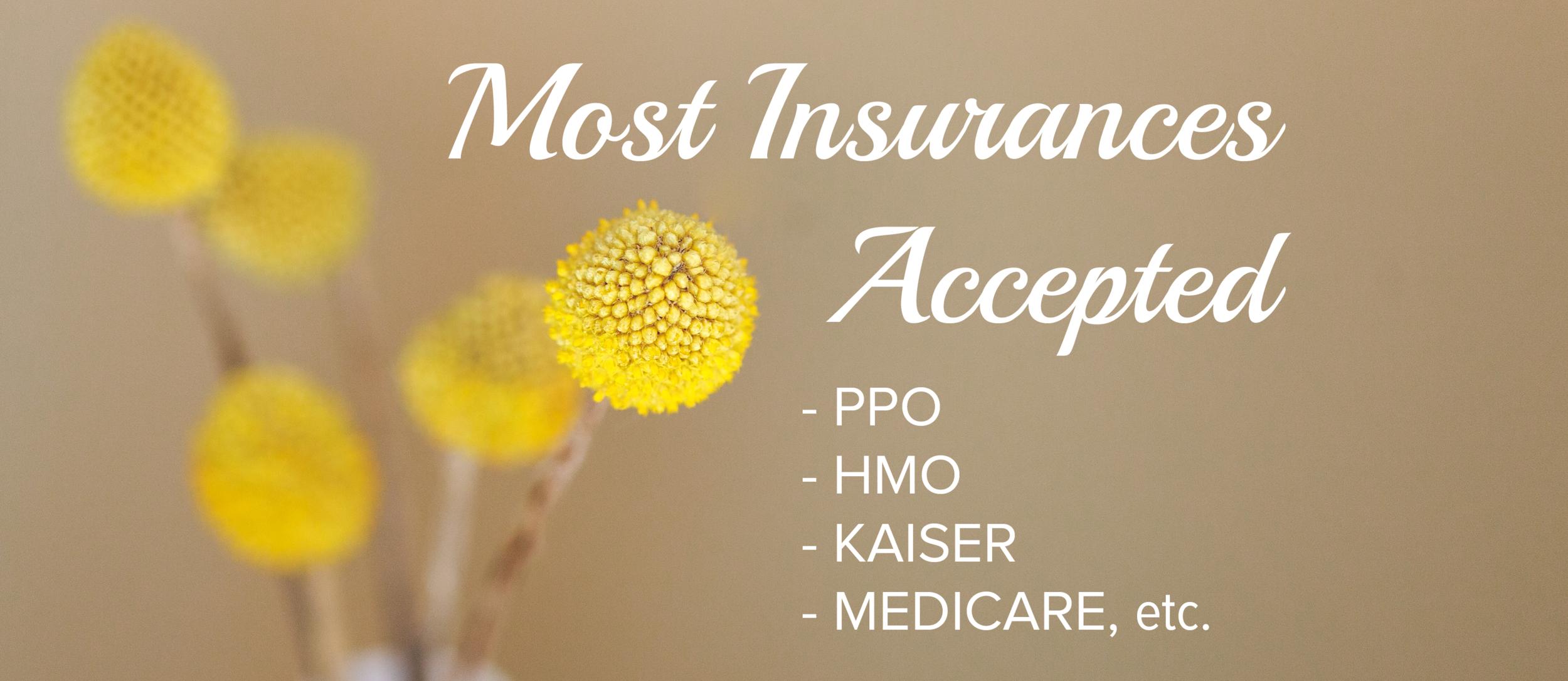insurances.png