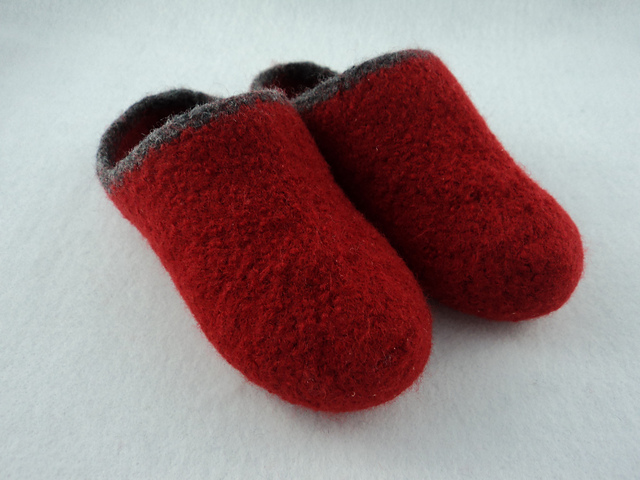 Felted Slippers.jpg
