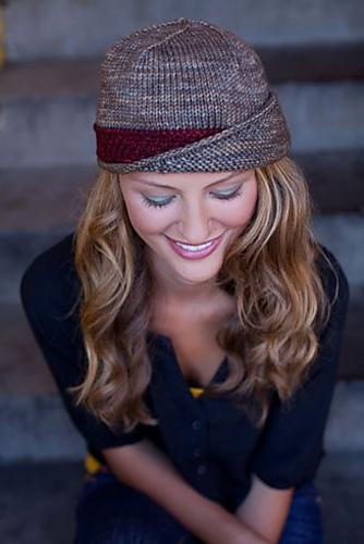 Lucy Hat.jpg