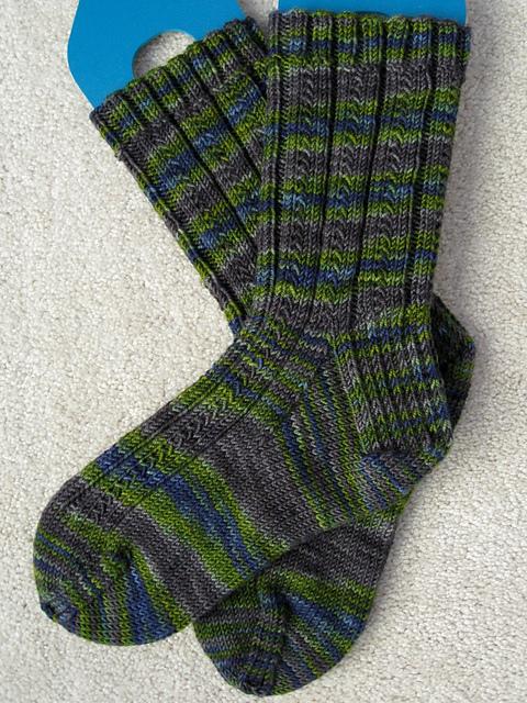 Skyp socks.jpg