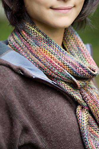Linen Stitch.jpg