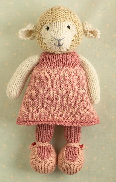 LC Sheep.jpg