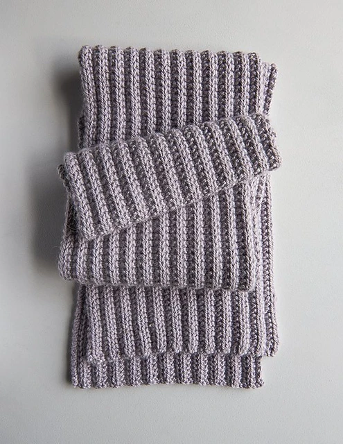 No Purl Ribbed Scarf.png