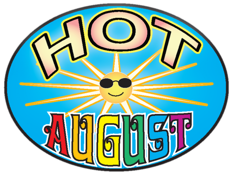 Hot August.png