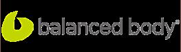 balancedbody_bunner.png