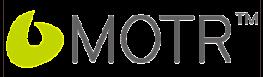 MOTR_bunner.png