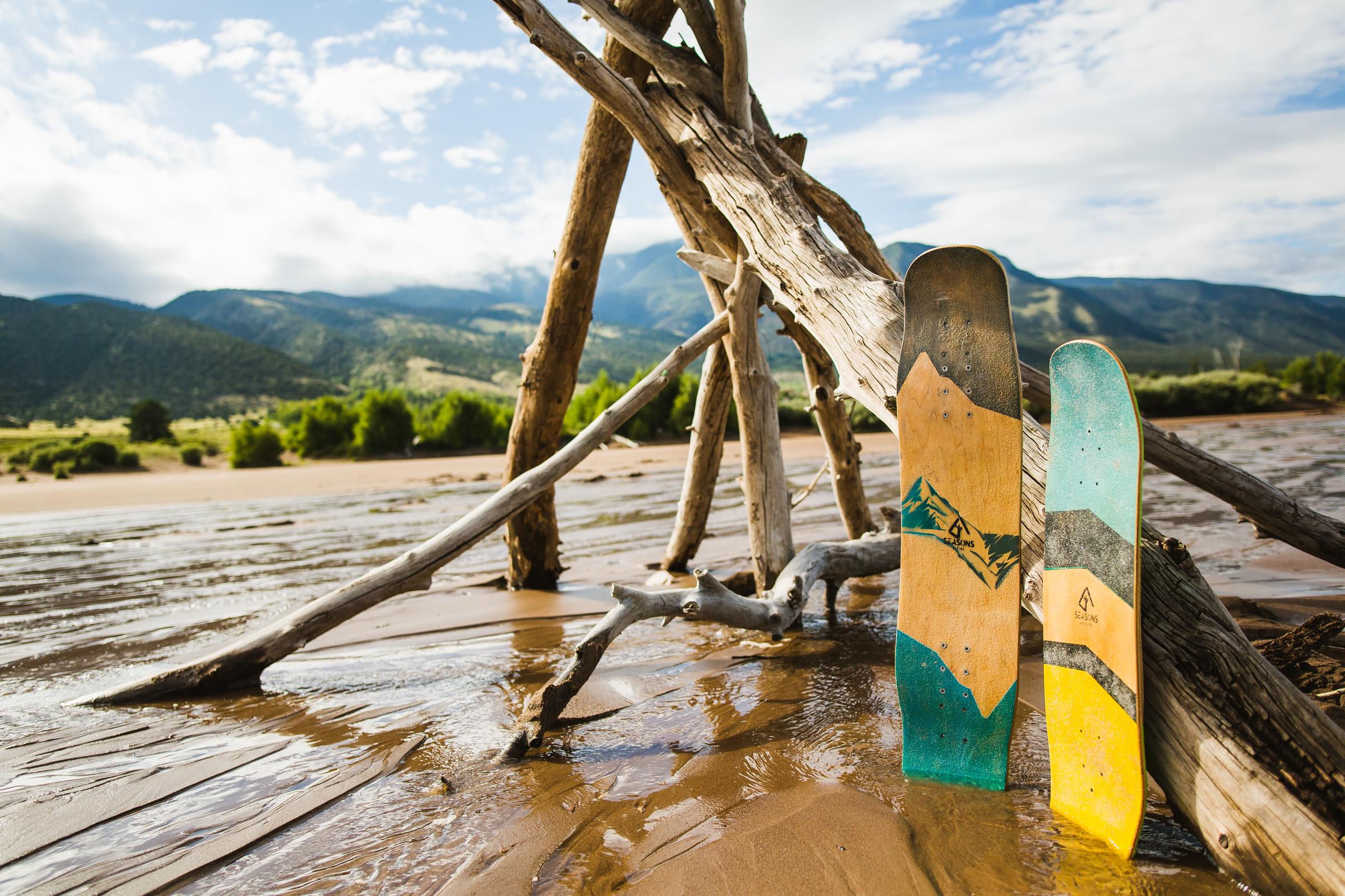 seasons-boards.traverse.017.jpg