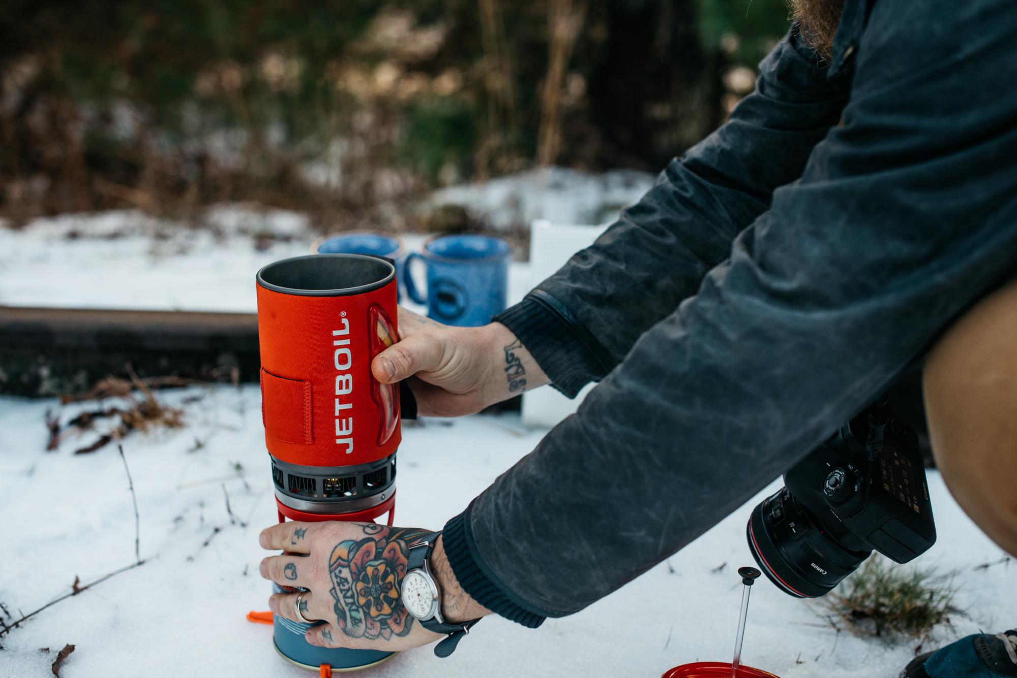 coffee-by-the-tracks-catskills-nye-lawrence-braun-0022.jpg