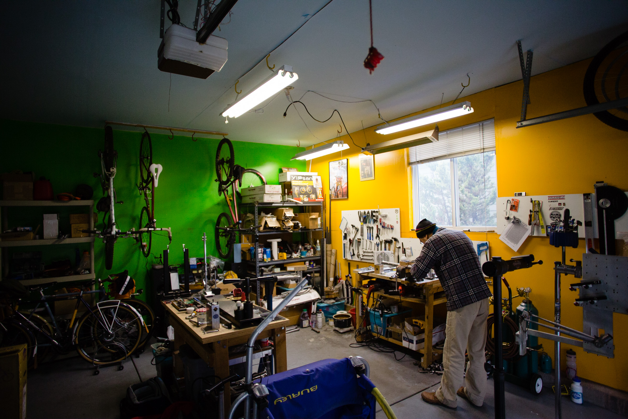 038.yipsan-bicycles-creators-series.traverse.jpg