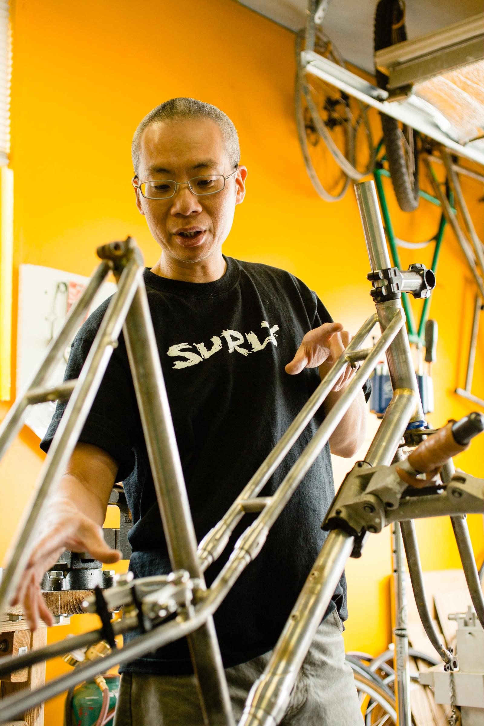 052.yipsan-bicycles-creators-series.traverse.jpg
