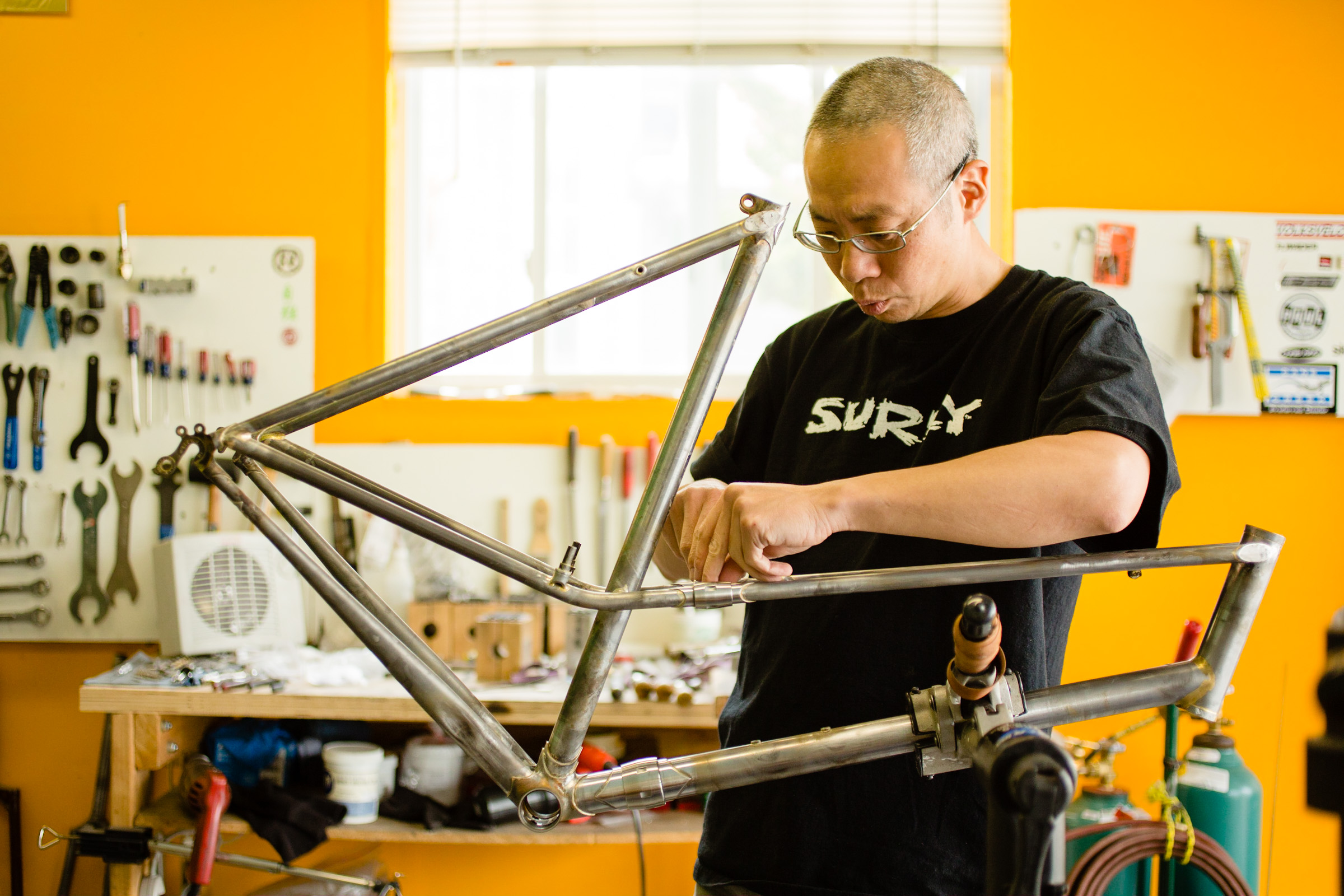 047.yipsan-bicycles-creators-series.traverse.jpg