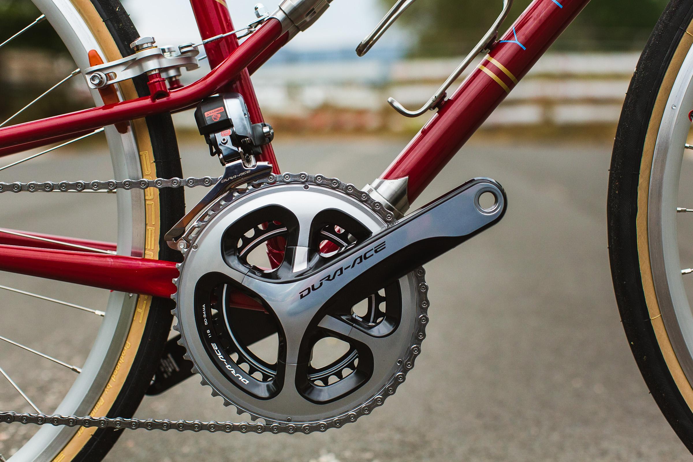 061.yipsan-bicycles-creators-series.traverse.jpg