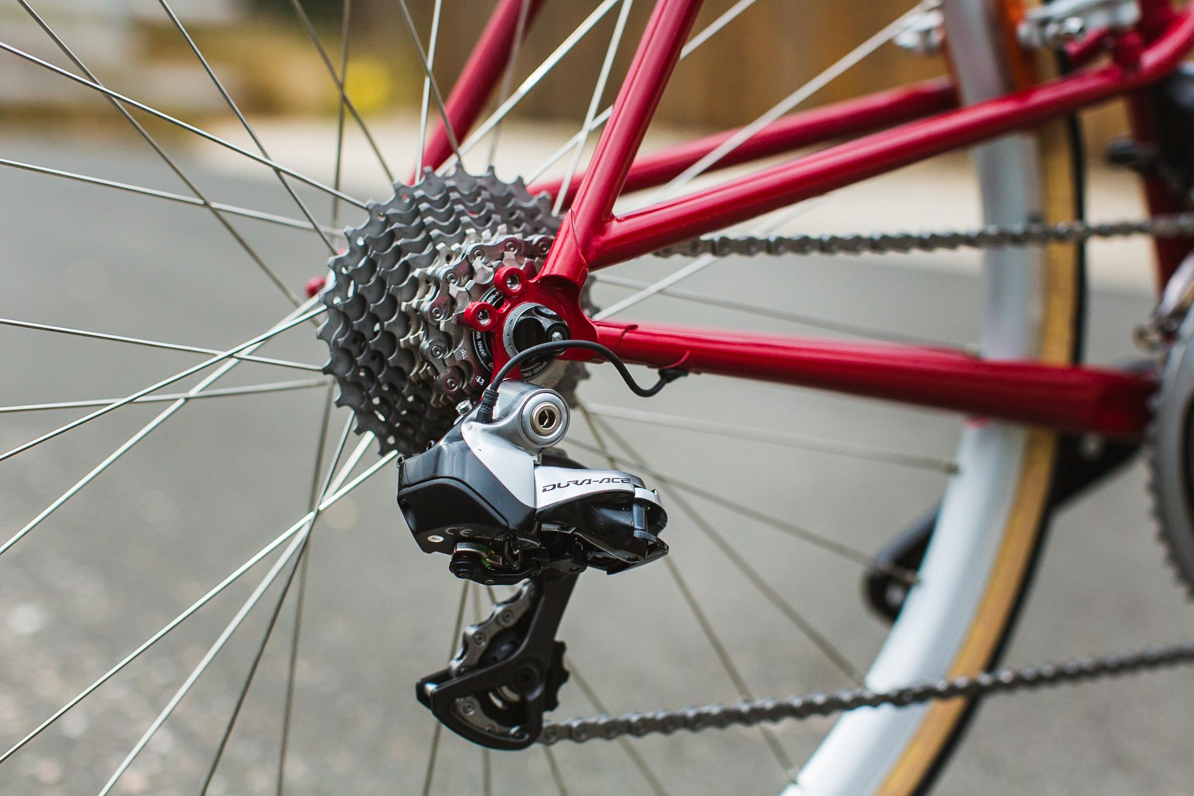 057.yipsan-bicycles-creators-series.traverse.jpg