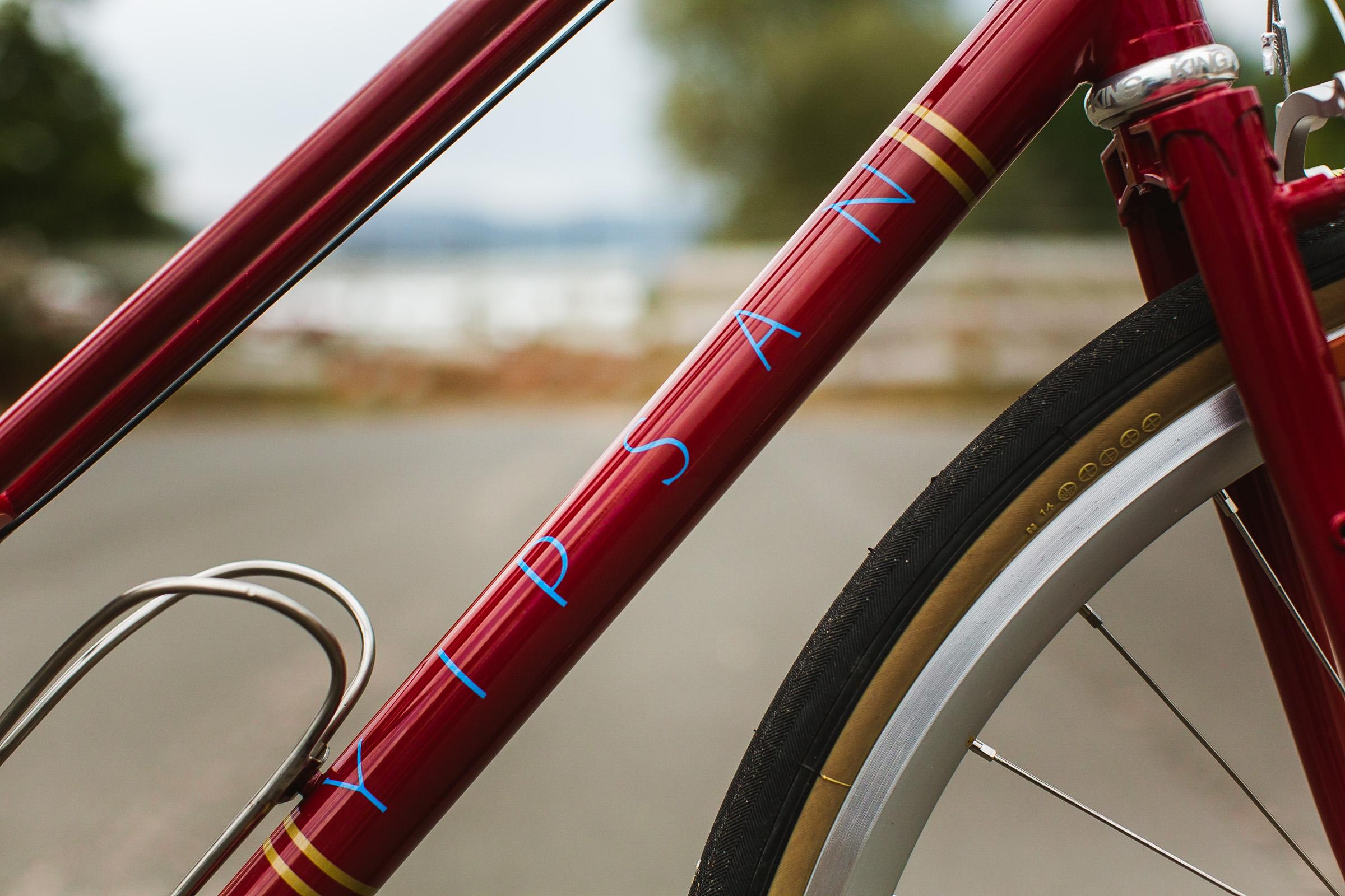 058.yipsan-bicycles-creators-series.traverse.jpg