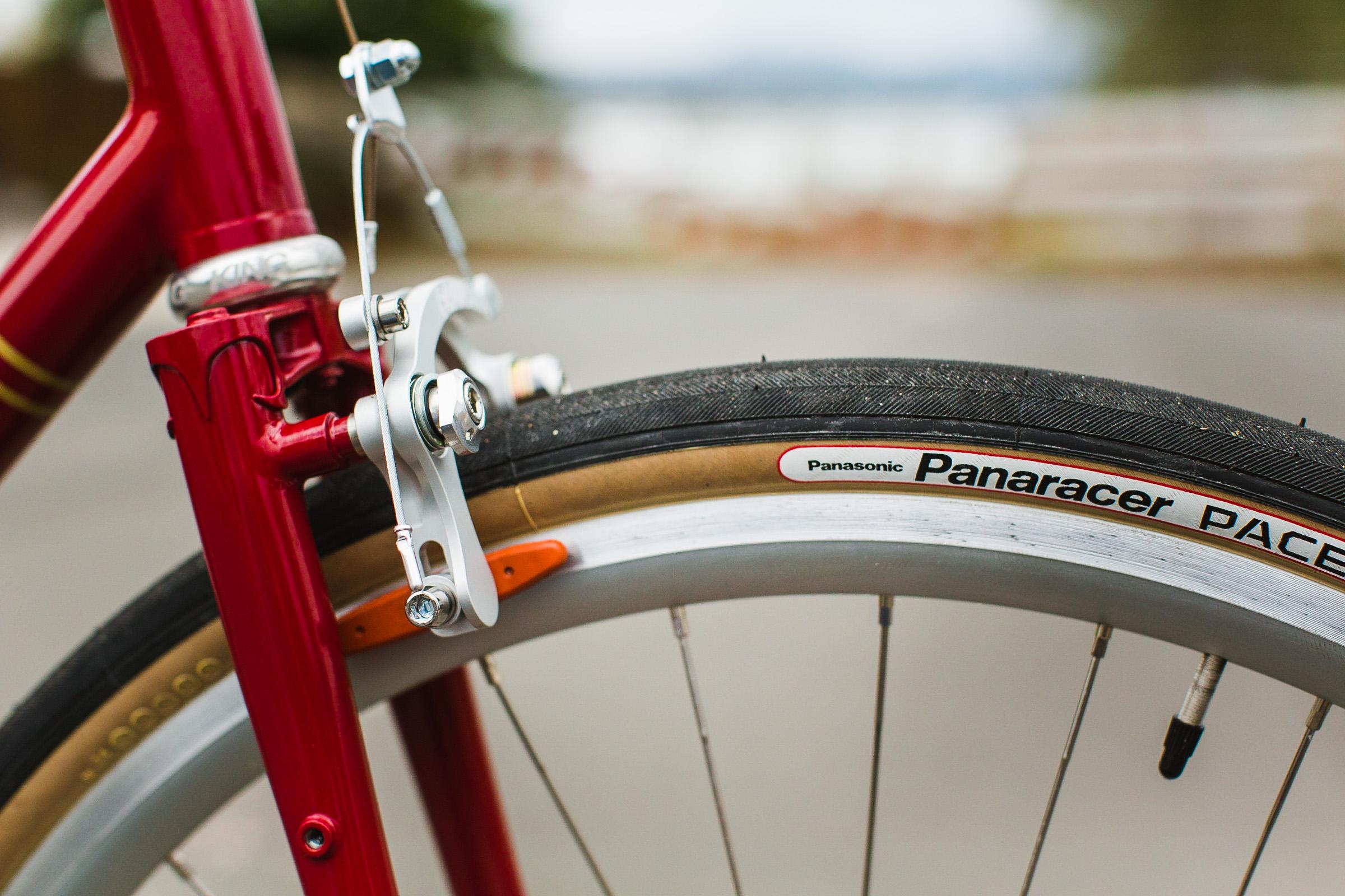 059.yipsan-bicycles-creators-series.traverse.jpg
