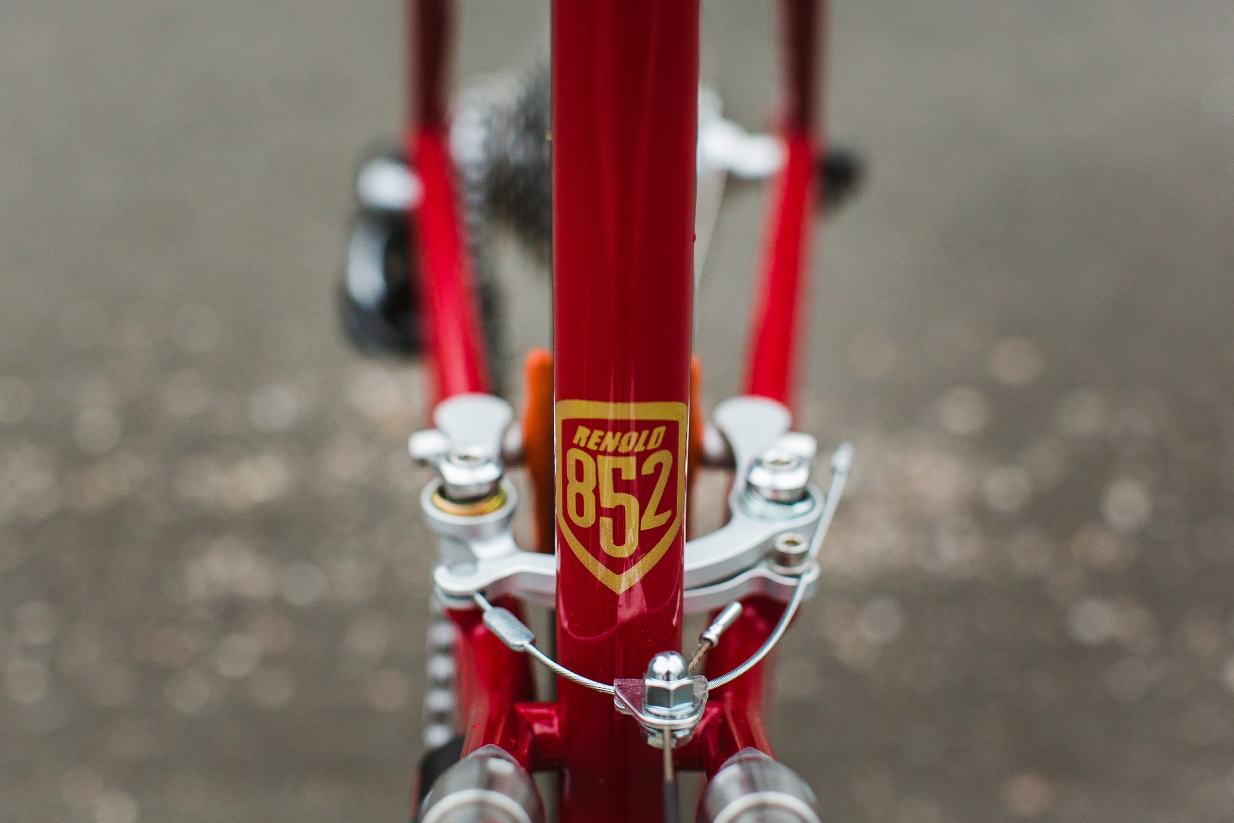 062.yipsan-bicycles-creators-series.traverse.jpg